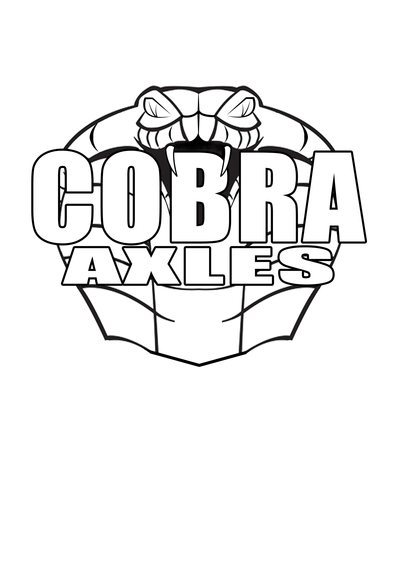 Cobra Atv Axles LLC