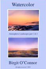 DVD Landscapes _ Atmospheric