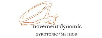Movement Dynamic