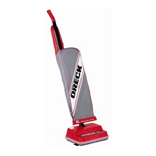 Oreck Forever Pilot Vacuum Cleaner likewise 231186128232 additionally Oreck Forever Pilot Vacuum Cleaner as well Aztec Liquidator Solution Applicator besides Oreckr Touchtm Bagless Vacuum Cleaner. on oreck carpet cleaning system