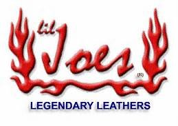 LIL JOES LEGENDARY LEATHERS