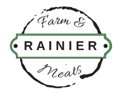 Rainier Farm & Meats