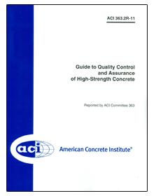 spe petroleum engineering handbook pdf