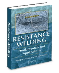 fundamentals of friction welding asm handbook