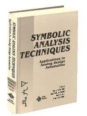 Smok handbook of pulp and paper terminology