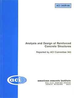 aci concrete design handbook pdf