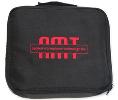 AMT Soft Carry Case 2009