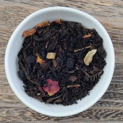 Southern Peach Oolong
