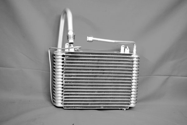 1972 72 Chevy Suburban Evaporator Air Conditioning Core A