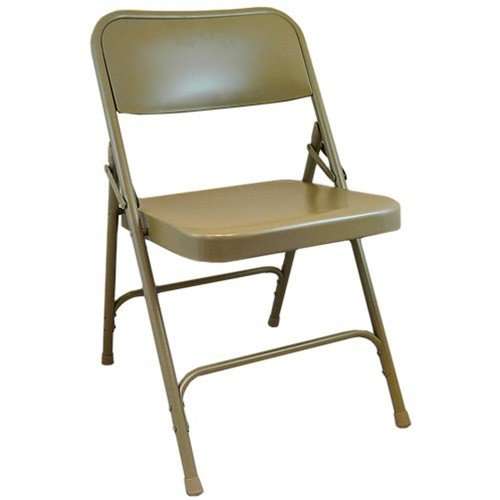 Metal Folding Chair Wedding And Party Rentals In Austin