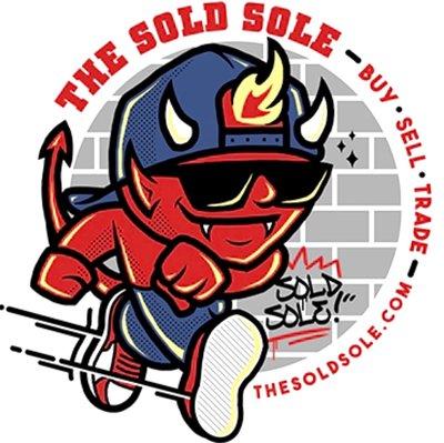 AIR JORDAN RETRO XI   The Sold Sole