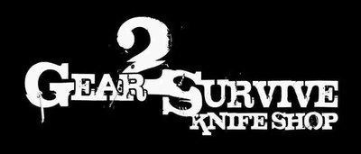 Gear2survive