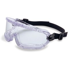 SAI906 GOGGLES, V-MAXX  IN-DIRECT FOG-BAN OTG COMPATIBLE NEOPRENE NORTH
