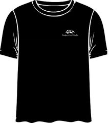 Badger Creek T-Shirt