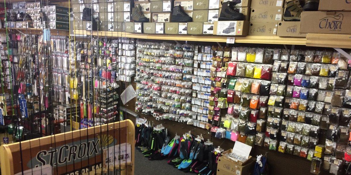 weaver's tackle store - online, Fishing Reels