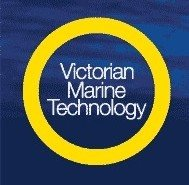 Victorian Marine Technology Pty Ltd