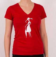 Kentucky Derby T-Shirt
