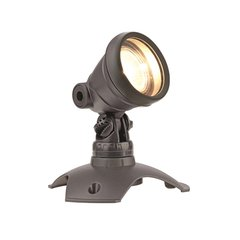 LunAqua 3 Halogen Pond Light 57010