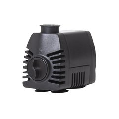 75 GPH Fountain Pump PF75