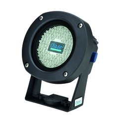 LunAqua 10 (LED) Pond Light (12V) 50366