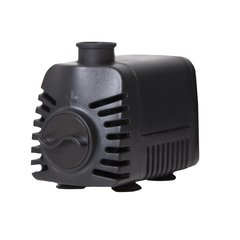 140 GPH Fountain Pump PF140
