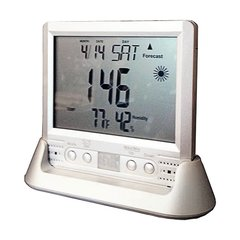 HCDigitalThermo: Lawmate Digital Thermometer Hidden Camera