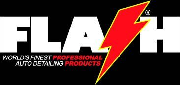 Flash Auto Detailing Products