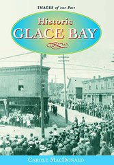 Historic Glace Bay — Images of Our Past