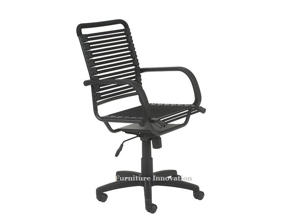 bungie high back office chair | san francisco furniture outlet