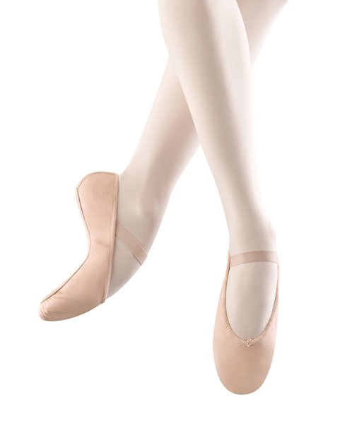 Bloch Dance Shoes Edinburgh