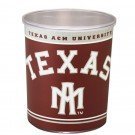 A&M University - 1 Gallon - All Chocolate or Nuts