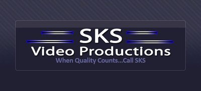 SKS Video Productions