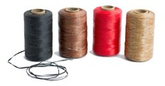 Artificial Sinew 5-Ply (1/2-Pound Roll)