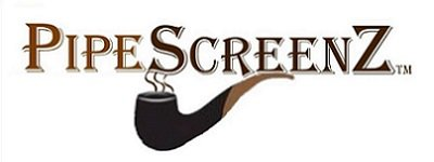 PipeScreenZ™ - Your Online Source for All Size Brass and Stainless Steel Pipe Screens - Made in USA! -
