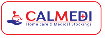 CalMedi Home Care & Medical Stockings