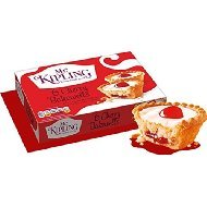 Mr Kipling Bakewell Tarts (6) - out of stock until early 2017