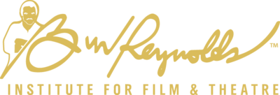 Burt Reynolds Institute for Film and Theatre Apparel