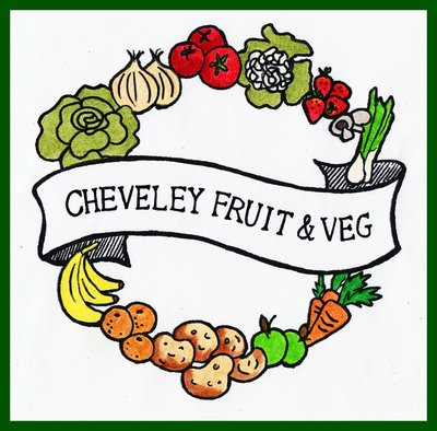 Cheveley Fruit and Veg