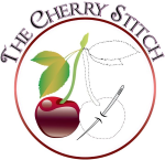 The Cherry Stitch