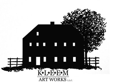 Kleem Artworks