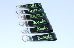 Tag It-ID tags for your bags