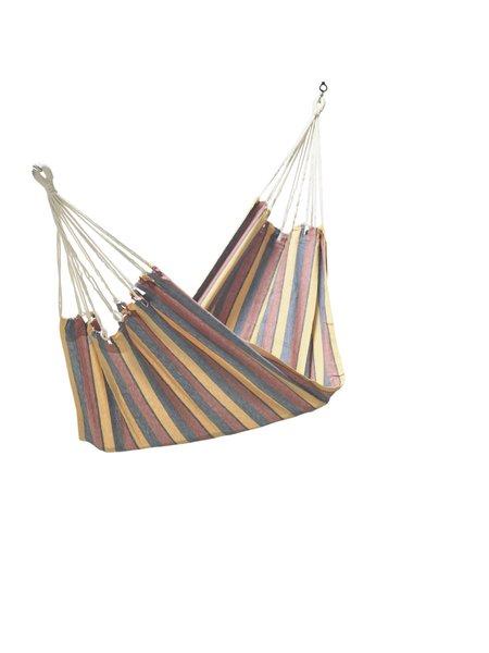 Hammock swing in india buy online hammocks swings for Fabric hammock chair swing