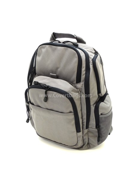 Tru Spec Stealth Backpack Covertbags Com Your Online