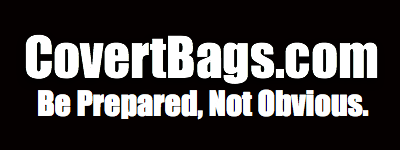 CovertBags.com LLC