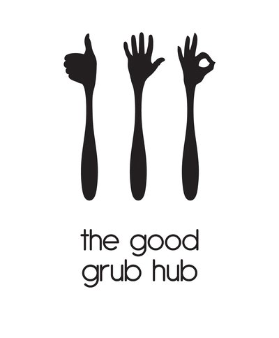 The Good Grub Hub