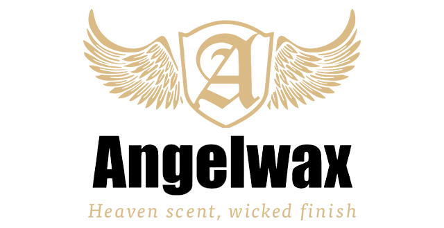 Angelwax Guardian High Endurance Detailing Wax