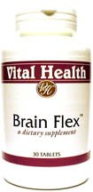 Brain Flex 30 tablets