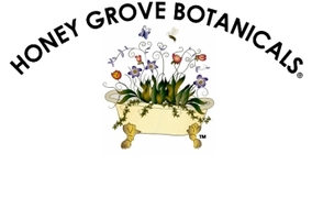 Honey Grove Botanicals