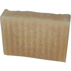 Coconut Milk Handmade Soap