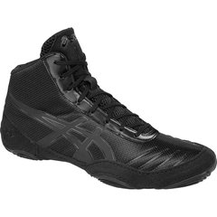 Asics JB Elite v2.0 - Black/Onyx